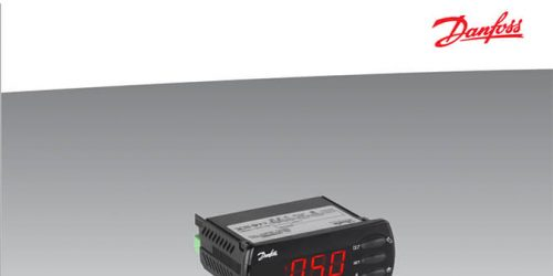 EKC 102