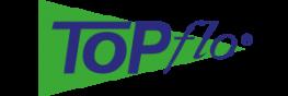 Topflo