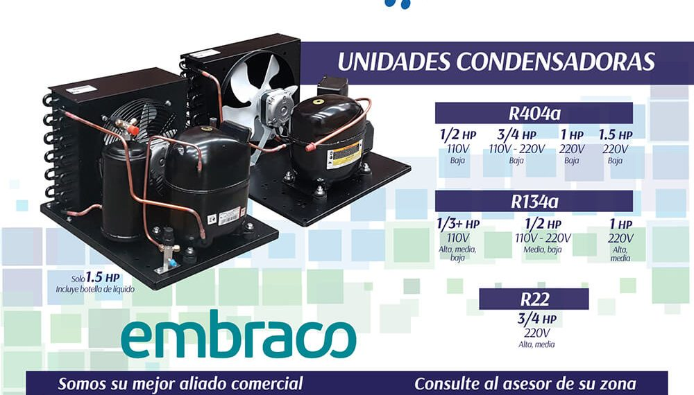 1-UNIDADES-CONDENSADORAS-EMBRACO