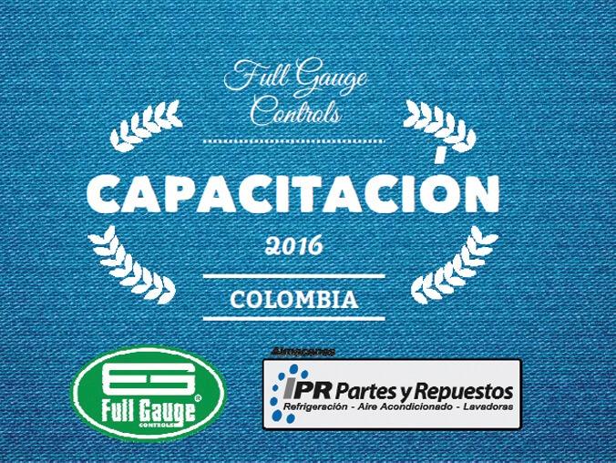 Capacitacion-Full-Gauge-2016