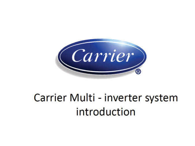 Carrier-multi-inverter-introduction-Spanish