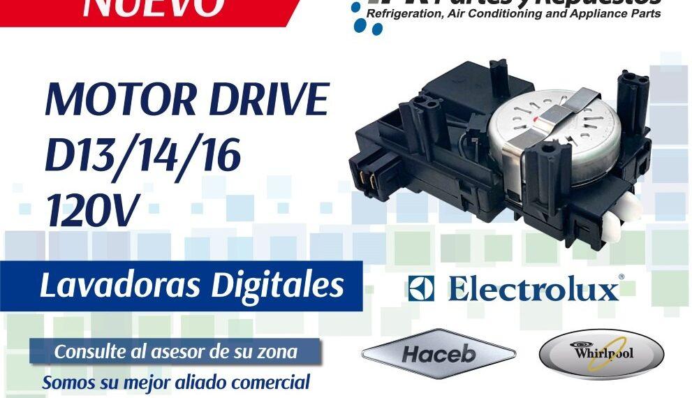 LHA-MOTOR-DRIVE-LAV-D131416--120V (Medium)