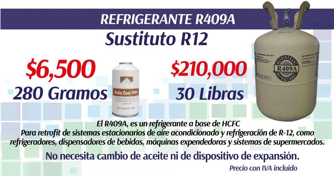 LIQUIDACIÓN-R409-2019-