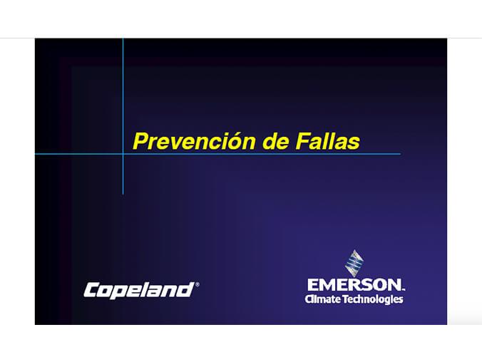 Prevencion-de-fallas-Scroll-RECOMENDACIONES-DE-APLICACION