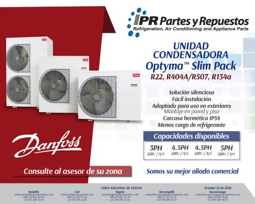 DANFOSS-SLIM-PACK