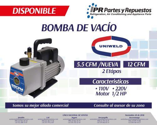BOMBA-DE-VACIO-UNIWELD