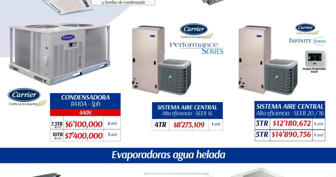 LIQUIDACIÓN-AIRE-ACONDICIONADO-junio-2019