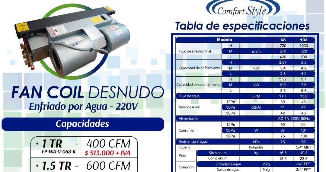 FAN-COIL-DESNUDO-COMFORT---ENERO-04-2019