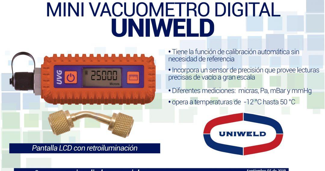 VACUOMETRO-DIGITAL-UNIWELD--