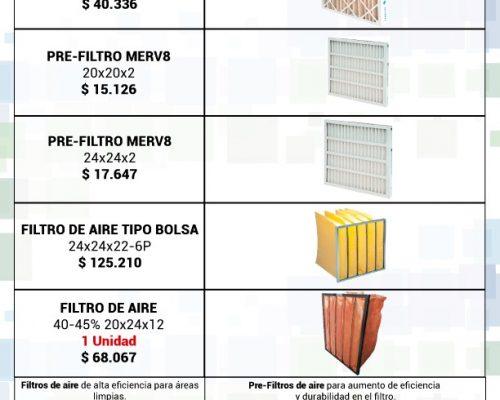 FILTRO-DE-AIRE-PARA-DUCTO