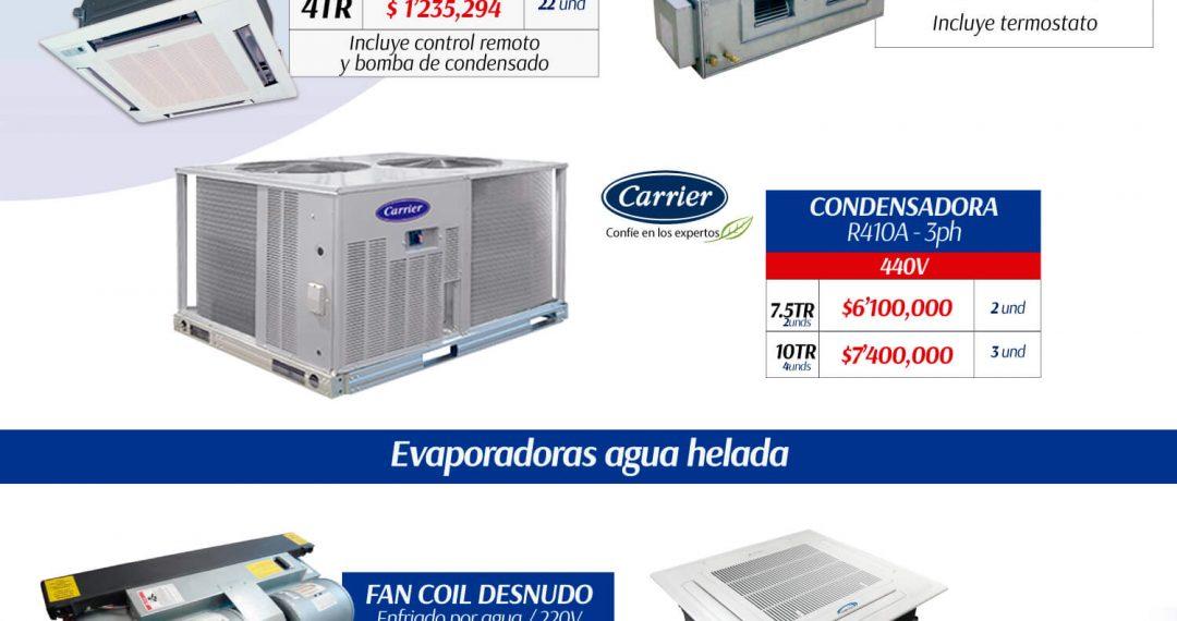 LIQUIDACIÓN-AIRE-ACONDICIONADO-2019
