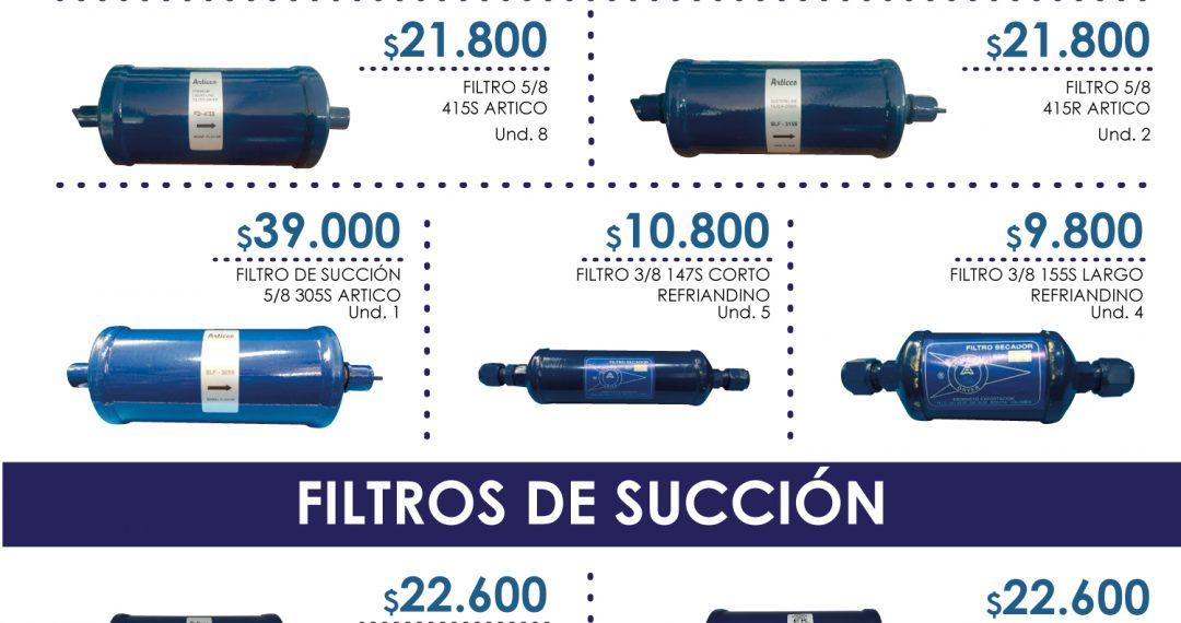 FILTROS-EN-LIQUIDACION