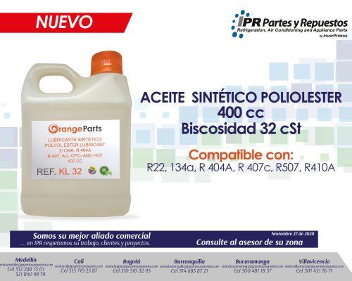 ACEITE-32-BAJA-SINTETICO-400cc