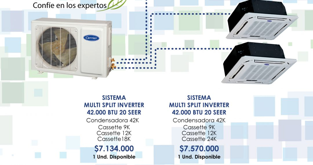 SISTEMAS-COMPLETOS-MULTI-SPLIT-LIQUIDACIÓN-15-Dic-2020-
