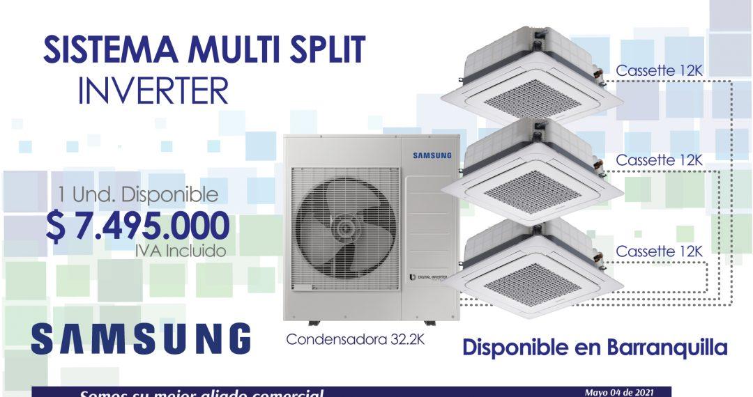 MULTI-SPLIT-SAMSUNG-MODELO-VIEJO-24-03-2021-actualizado-mayo-2021